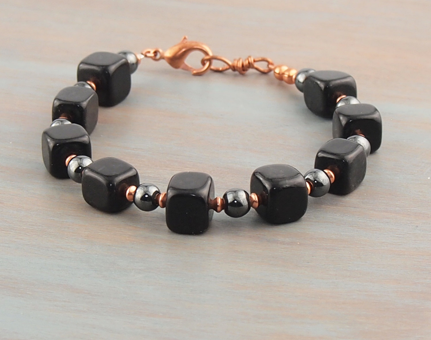 masculine bracelet all products image product leather page collections